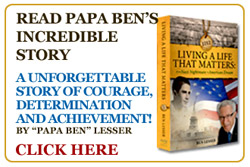 Papa Bens Kitchen Online Orders